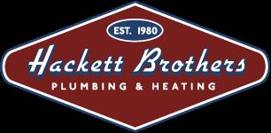 Hackett Brothers Plumbing